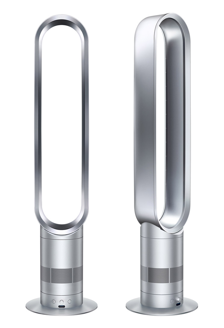 Dyson Pure Cool AM11