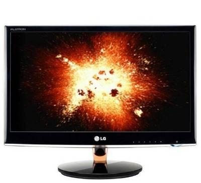 LG IPS226V