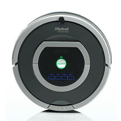 iRobot Roomba 780 רומבה