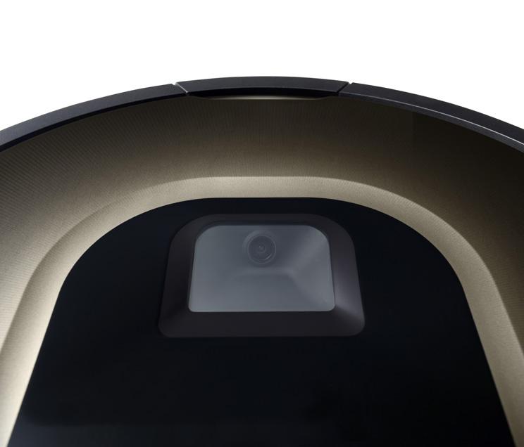 מעולה  iRobot Roomba 980 - השוואת מחירים וסקירות מומחים - Wisebuy RN-58