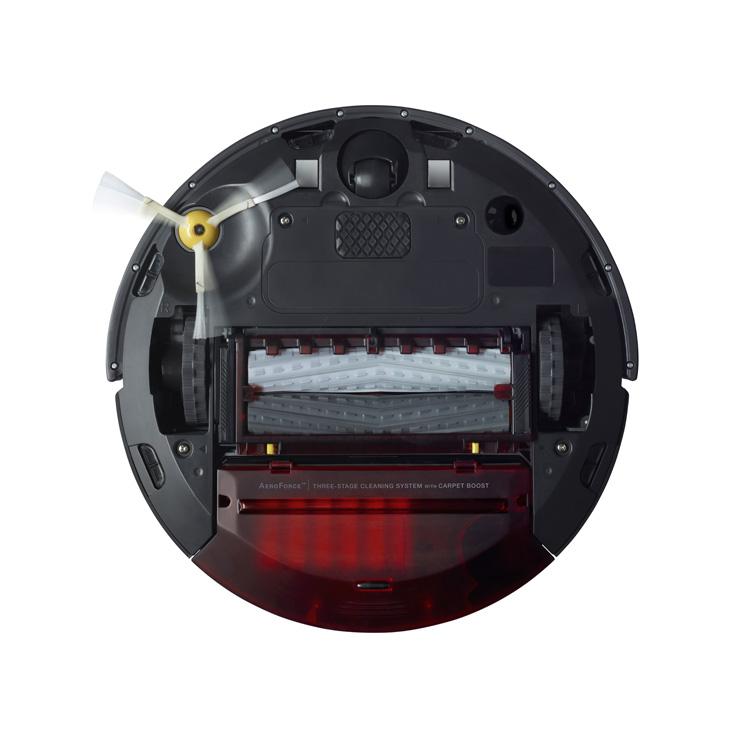 מדהים iRobot Roomba 980 - השוואת מחירים וסקירות מומחים - Wisebuy QU-35