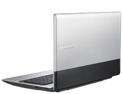 מיוחדים Samsung RV520-S01IL - השוואת מחירים וסקירות מומחים - Wisebuy QQ-32