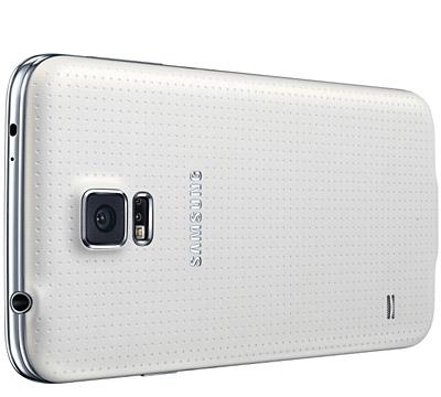 Samsung Galaxy S5 SM-G900F 16GB LTE