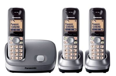 Panasonic KXTG6516