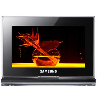 Samsung SPF800P