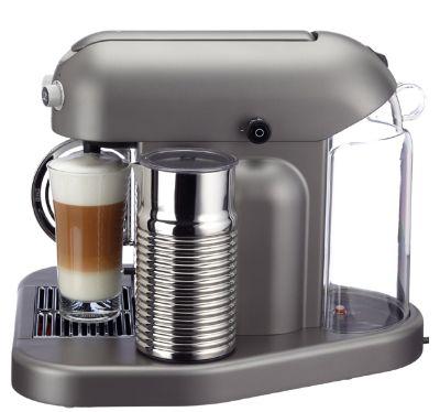 Nespresso Grand Maestria C520