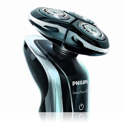 Philips RQ1280