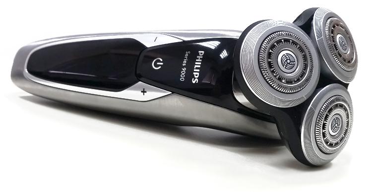 Philips S9711