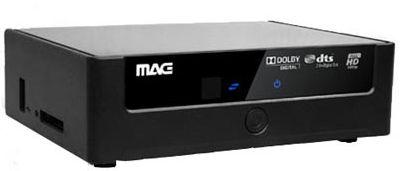 MAG MC1000