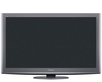 Panasonic TH-P42V20