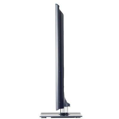סנסציוני Samsung PS51E550 - השוואת מחירים וסקירות מומחים - Wisebuy WK-77