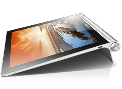 Lenovo Yoga Tablet 16GB Wi-Fi+3G B6000 59388084