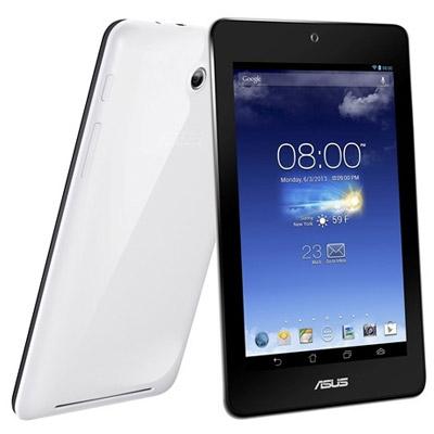 Asus MeMO PAD HD 7 16GB ME173X