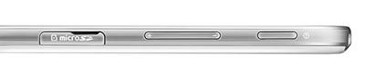Samsung Galaxy Tab 3 10.1 P5210 Wi-Fi