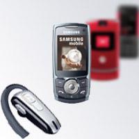 למי שמשתמש ביותר מטלפון אחד, כדאי לשקול רכישת אוזנייה התומכת בזיווג לכמה מכשירים במקביל
