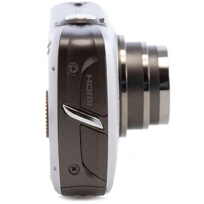 מצלמה Canon SD980 IS / IXUS200 IS