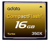 compact flash : זהו הכרטיס הנפוץ ביותר שנמצא בעיקר במצלמות דיגיטליות, מחשבי כף יד ונגני מוזיקה