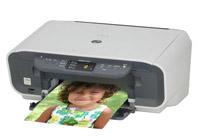 כמה מגה פיקסל? תלוי בגודל ובאיכות ההדפסה הרצויים