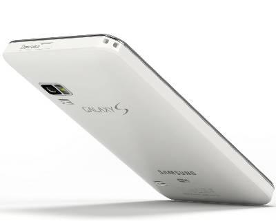 Samsung Mid G1 : מחשב כף-יד מודרני