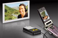 """""""מצלמות 3.2 מגה פיקסל ויותר. תמונות איכותיות ופונקציות צילום מתקדמות"""""""