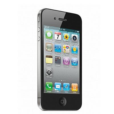 מגה וברק Apple iPhone 4 16GB - השוואת מחירים וסקירות מומחים - Wisebuy SZ-44