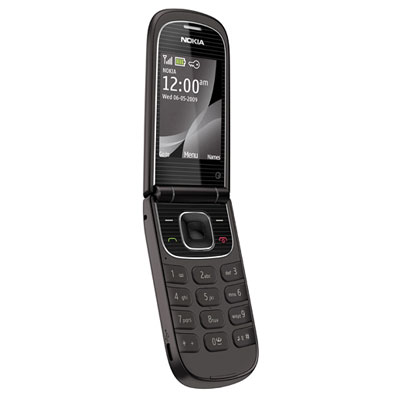 Nokia 3710F