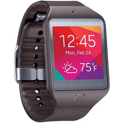 תוספת Samsung Gear 2 Neo R381 סקירה מקצועית - WiseBuy LA-92