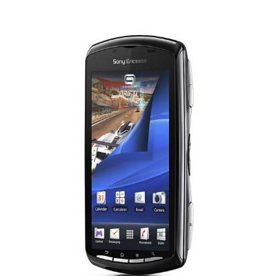 Sony Ericsson Play