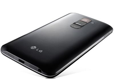 LG G2 32GB D802