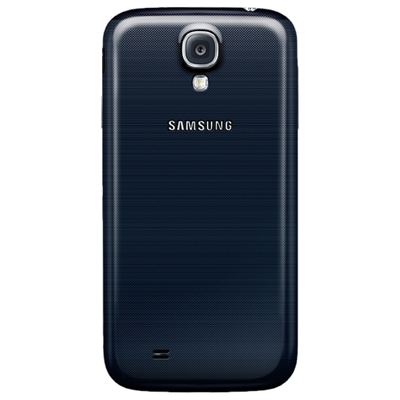 Samsung Galaxy S4 I9515 16GB