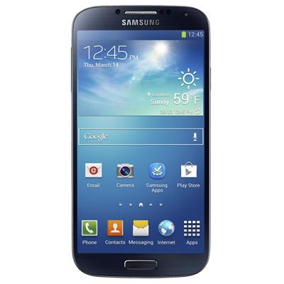 Samsung Galaxy S4 I9515 16GB