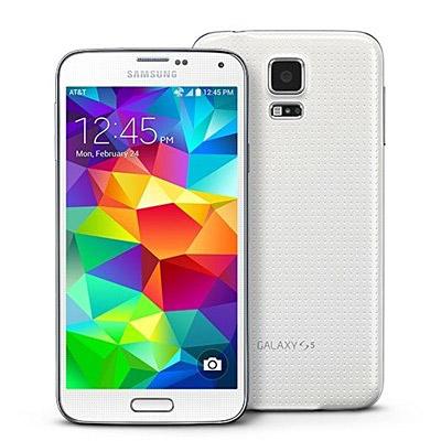 טלפון סלולרי Samsung Galaxy S5 SM-G900F 16GB LTE