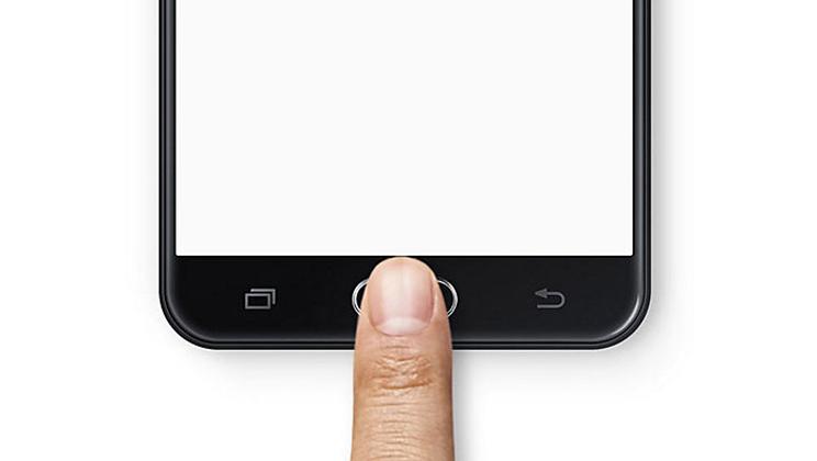 Samsung Galaxy J7 Prime SM-G610F 32GB