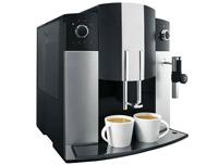 """""""מכונת קפה אוטומטית. קפה בלחיצת כפתור, והמחיר בהתאם"""""""