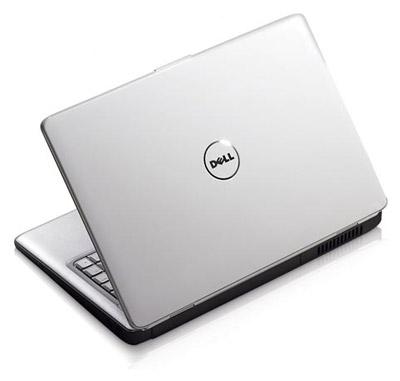 סנסציוני Dell Inspiron 1525 T7250 X3100 סקירה מקצועית - WiseBuy AI-84