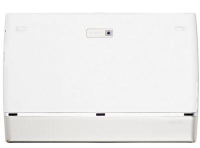 Asus EeePad Slider SL101 16GB