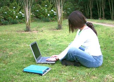 """""""wifi הוא תקן עולמי לחיבור אלחוטי לרשת """""""