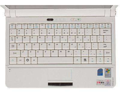 Lenovo S10e: בעיקר לגלישה