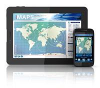 עם סמארטפון תומך תוכלו להעניק גישה לאינטרנט לטאבלט עם wi-fi בלבד