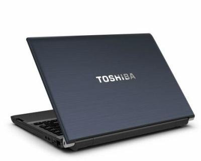 Toshiba R830-10V