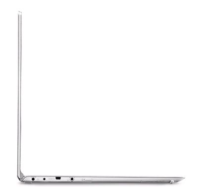 Acer Aspire S7-391-73514G25aws סקירה מקצועית - WiseBuy