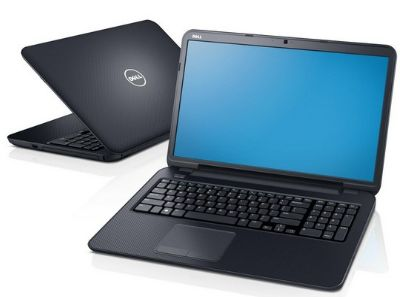 האופנה האופנתית Dell Inspiron N3521 BKI3321 - השוואת מחירים וסקירות מומחים - Wisebuy HT-54