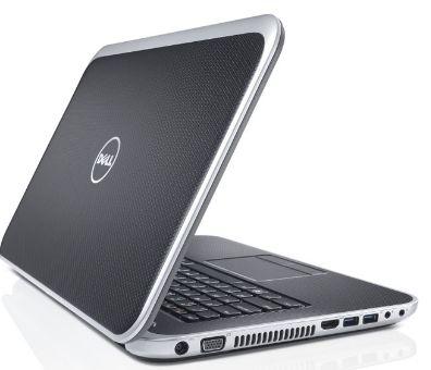 עדכני Dell Inspiron 5520 IN-RD33-6121 סקירה מקצועית - WiseBuy VK-15