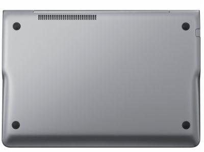 Samsung 530U3B