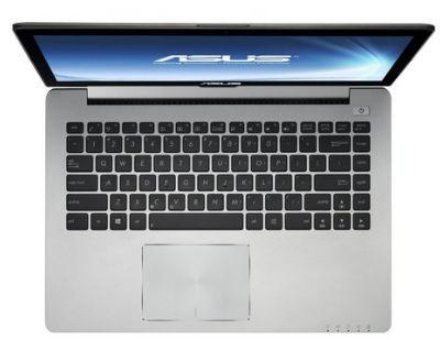 Asus VivoBook S400 S400CA-CA006H