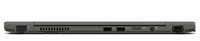 Toshiba Z830-10D
