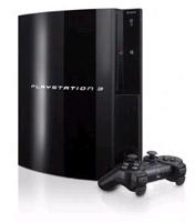 PlayStation 3. מכונת מולטימדיה חזקה ומתקדמת