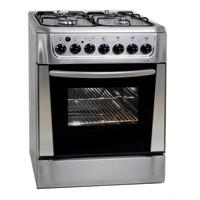 שימוש בפונקציית הטורבו שבתנור תקצר את משך הבישול ותתרום לחיסכון