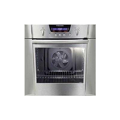 שימו לב שאתם בוחרים תנור בנפח פנימי שמתאים לכם