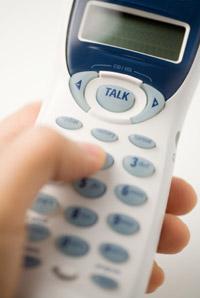 זכרו לקחת בחשבון את כל בני הבית שעשויים להשתמש במכשיר